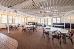 Dining-Room-01-1600