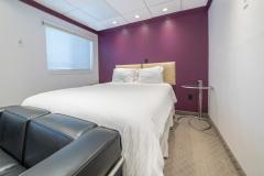 Exec-Room-01-1600
