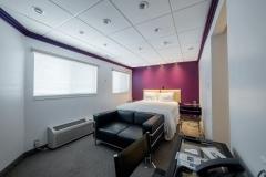 Exec-Room-02-1600