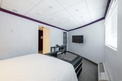 Exec-Room-03-1600