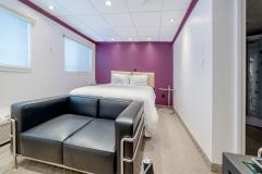 Exec-Room-04-1600