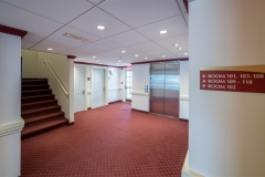 Hallway-01-1600