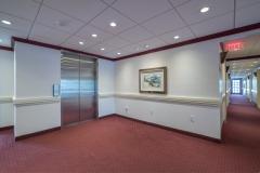 Hallway-02-1600