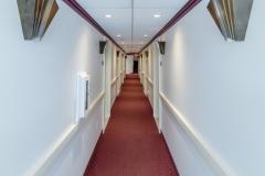Hallway-03-1600