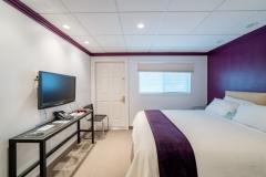 Standard-Room-01-1600