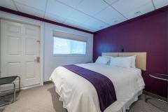 Standard-Room-02-1600
