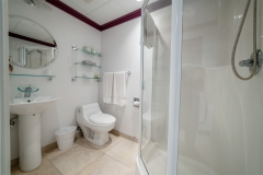 Standard-Room-04-1600