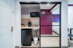 Standard-Room-05-1600