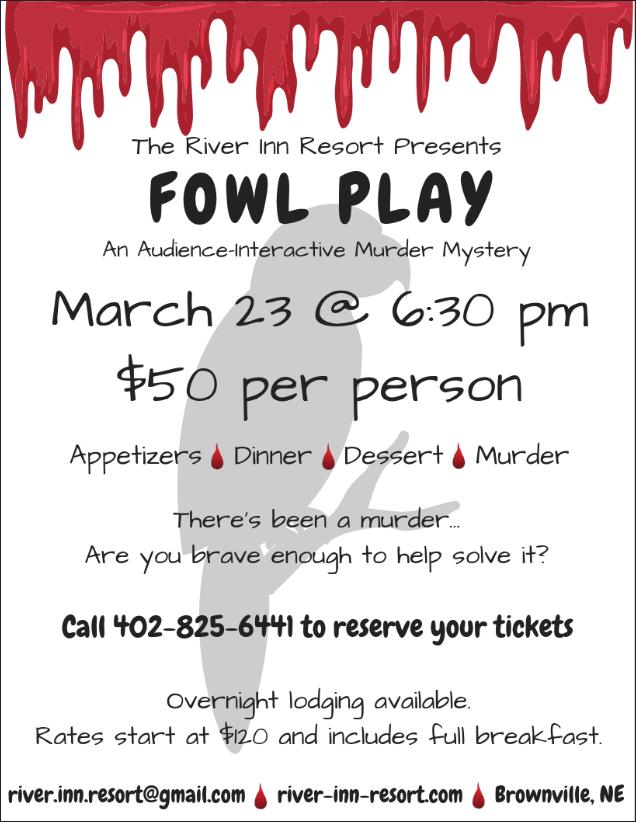 190323-fowl-play-at-river-inn-resort