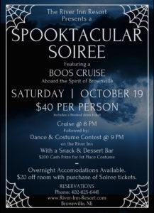 191019-Spooktacular-Soiree