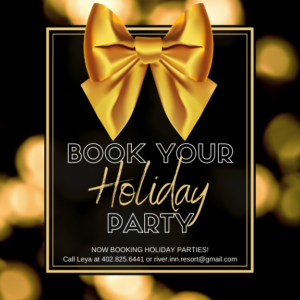 Book-your-holiday-party