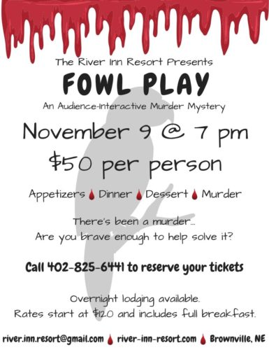 Fowl-Play-Nov-9