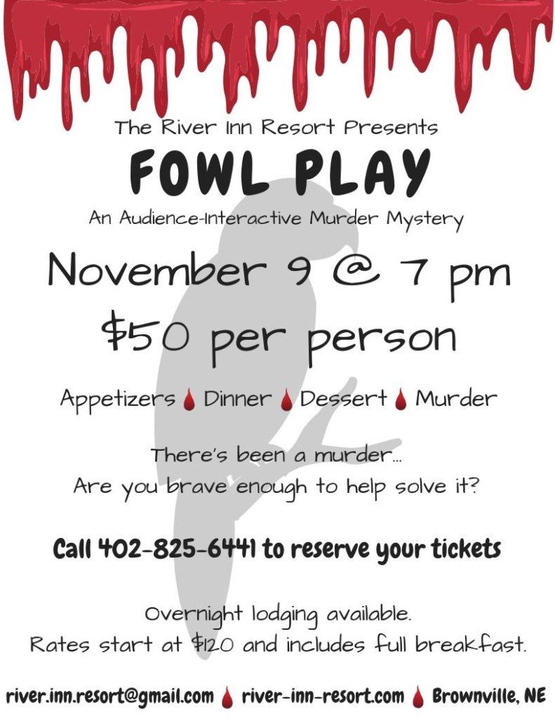 Fowl-Play-Nov-9