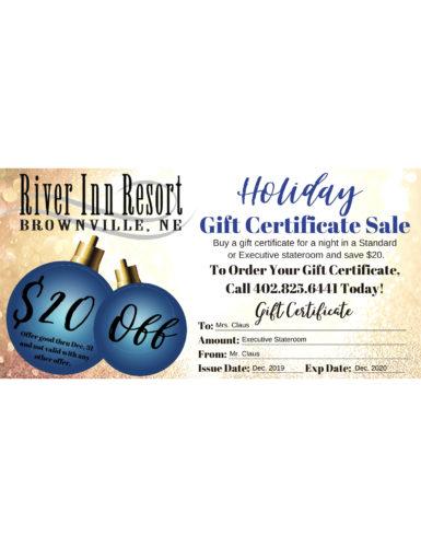 River-Inn-Gift-Certificate-Ad-SLIDER